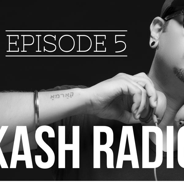 kash_radio1