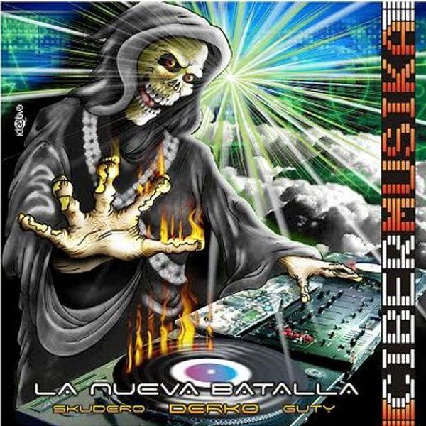 batalla cibermusika 2