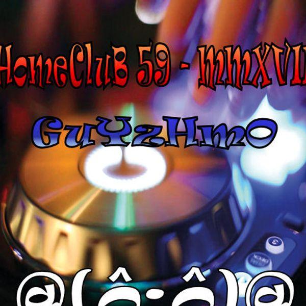 guyzhmo