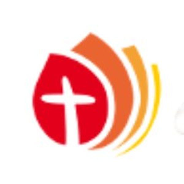 EgliseEvangéliqueDeTOURS