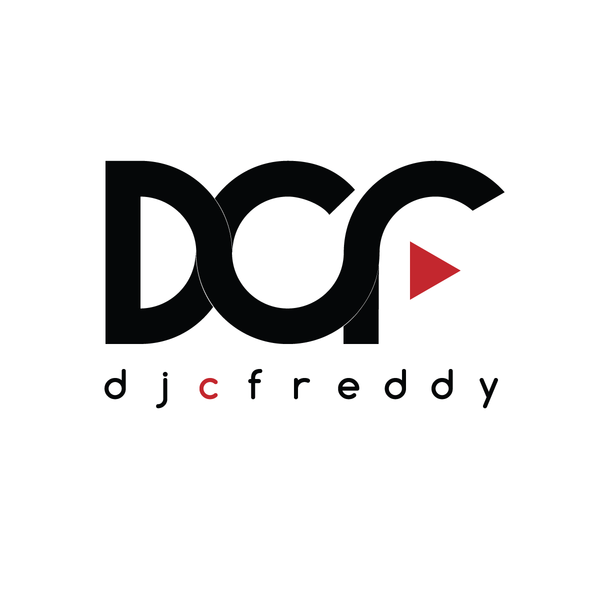 DJCFreddy