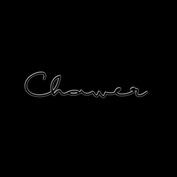 Chawer - New WaYs:36