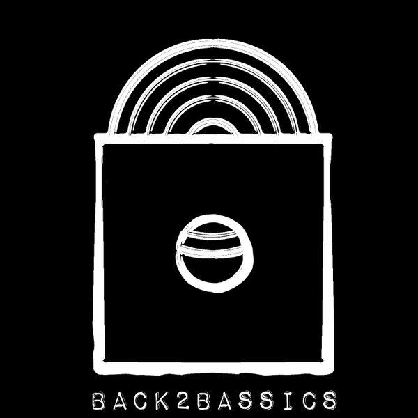 Back_2_Bassics