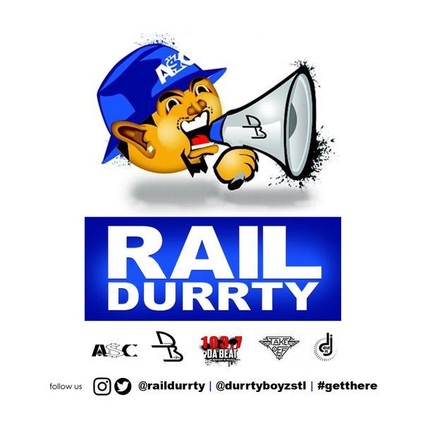 rail-durrty