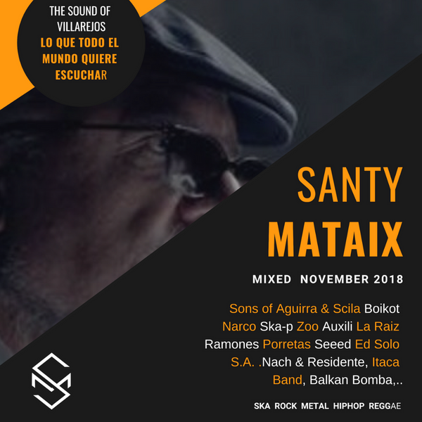 santirity-mig-tronik
