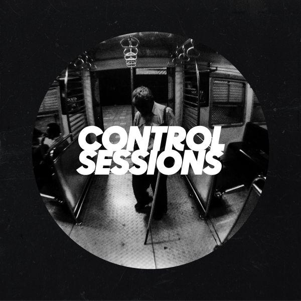 Control Sessions 003 - bigfat