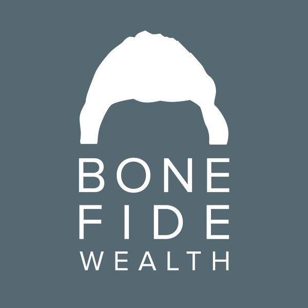 bonefidewealth