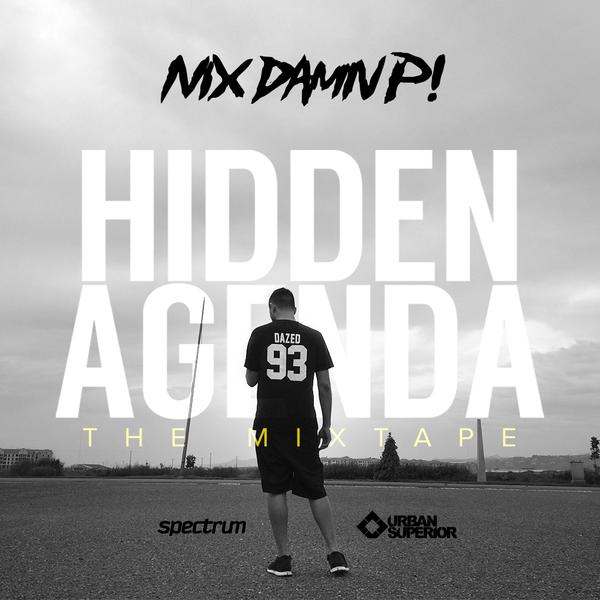 mixtape nix