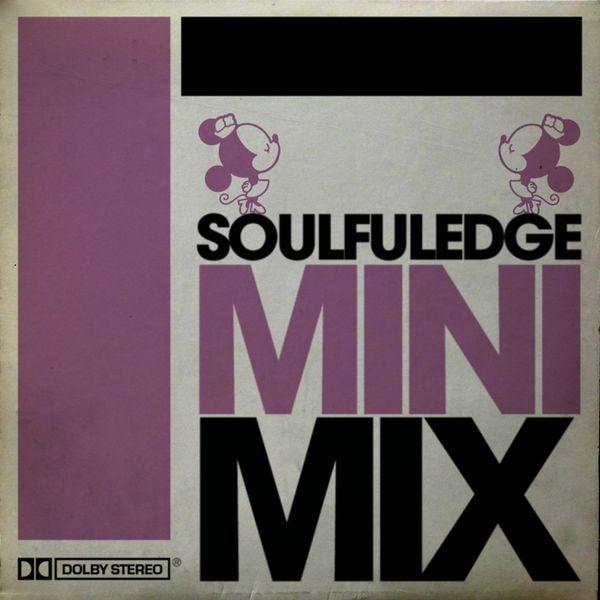 soulfuledge