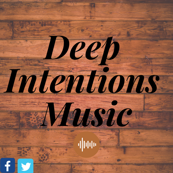 Deep_Intentions_Music