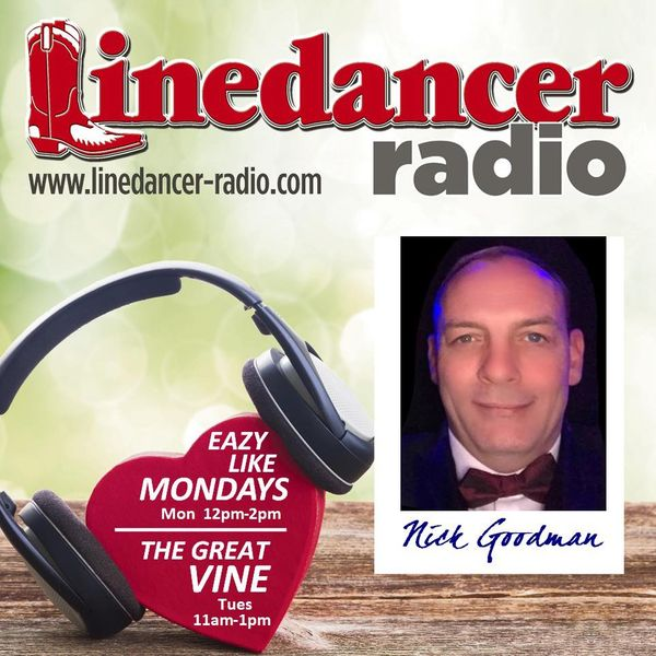 LINEDANCER_RADIO