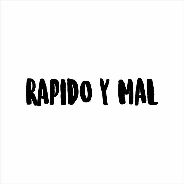 rapidoymal