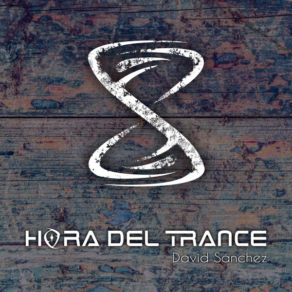 mixcloud HoradelTrance