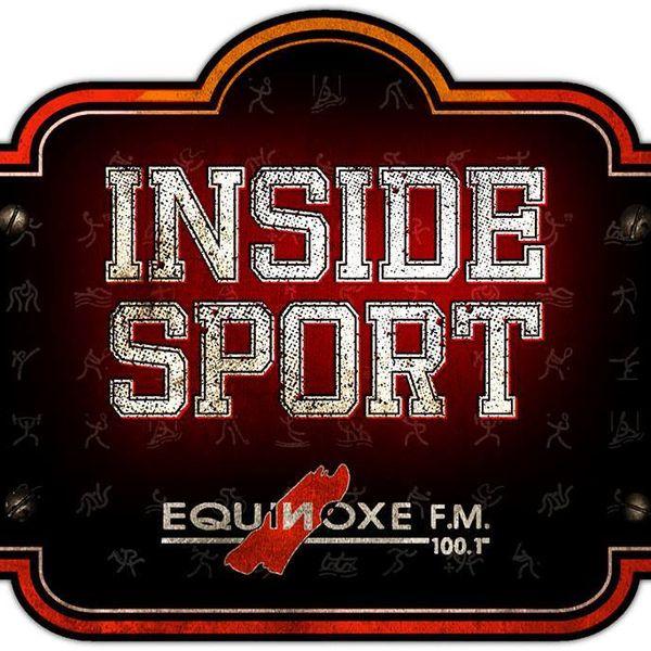 mixcloud insidesport