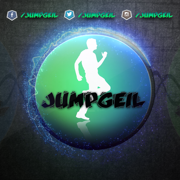 jumpgeil