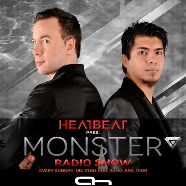 Image result for Heatbeat
