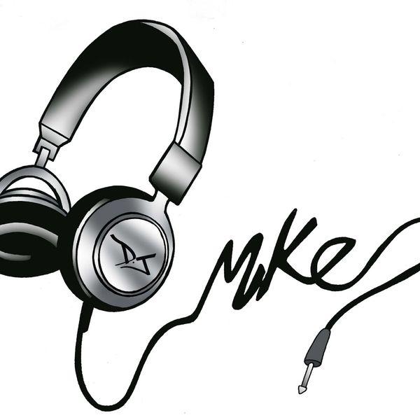mixcloud michael-weru