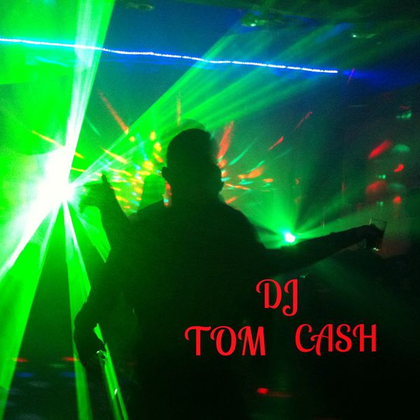 dj-tom-cash