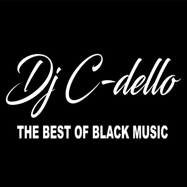 Dj_C_dello