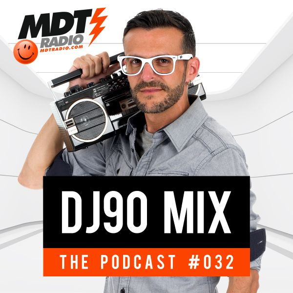 DJ90music