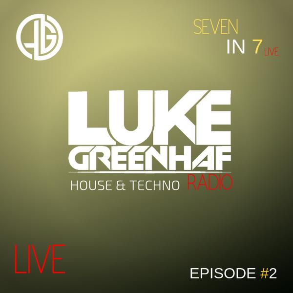 luke-greenhaf