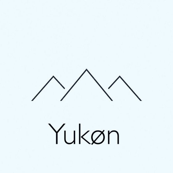 yukøn_official