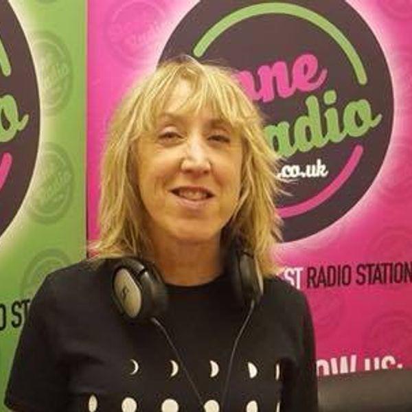 Stone_Radio