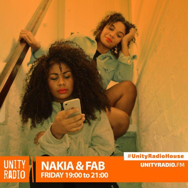 UnityRadio