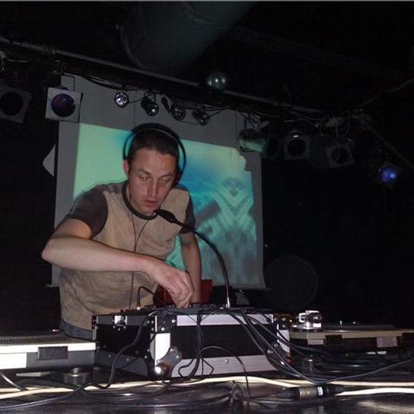 DJ2R1timecodevinyl