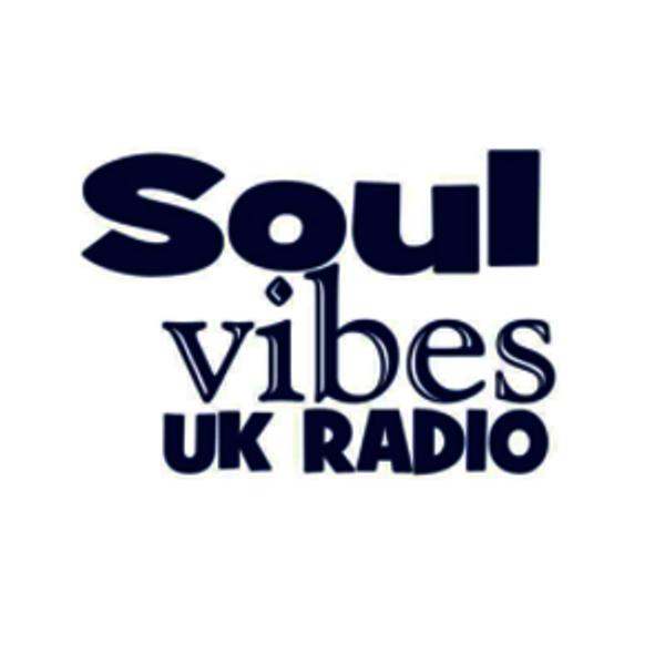 allnew-soulvibesradio