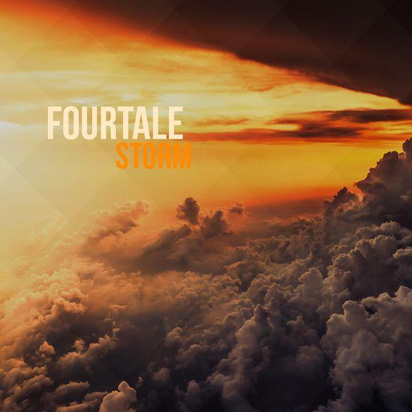 fourtale