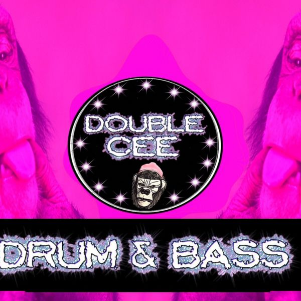 mixcloud DJDoubleCee
