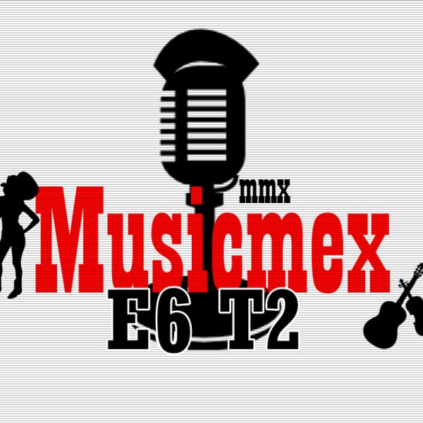 musicmex