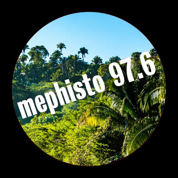 mephisto976