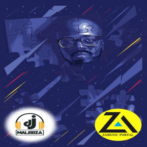 mixcloud ZAMUSICOFFICIAL