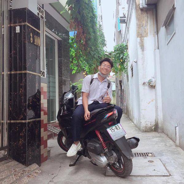mixcloud anh-hoàng46