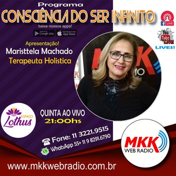mixcloud mkkwebradio
