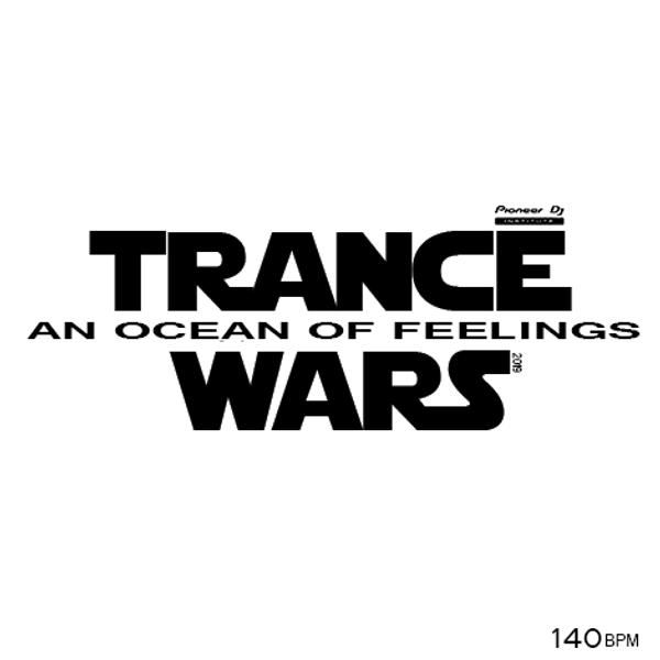 dalyla-trance-madison