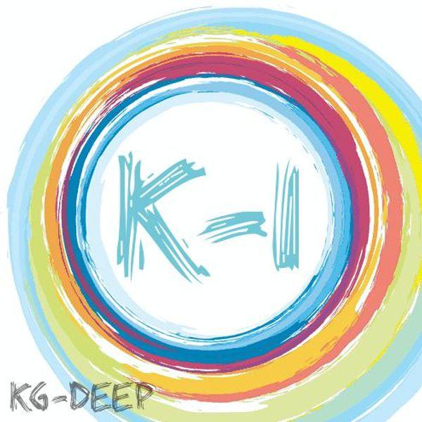 KGDeep
