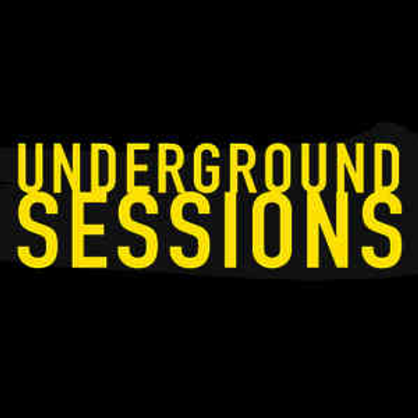 the-underground-sessions