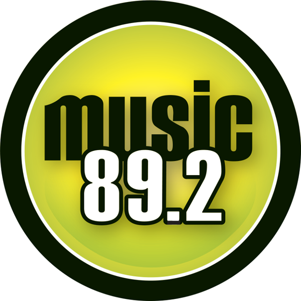 Music892
