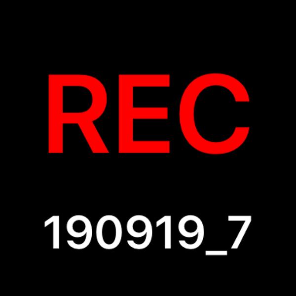mixcloud DJM_RECCERS