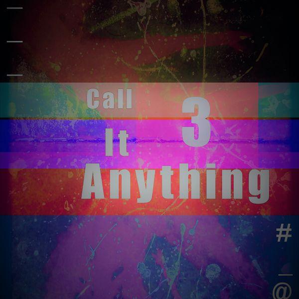 CallitAnything 003 - Mounaeir Kiers
