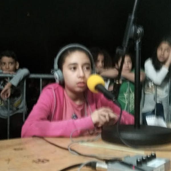 mixcloud radio-mne