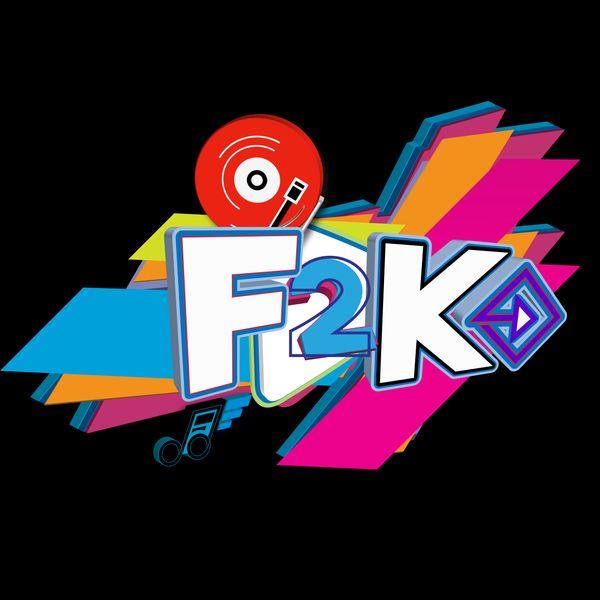 F2KAY