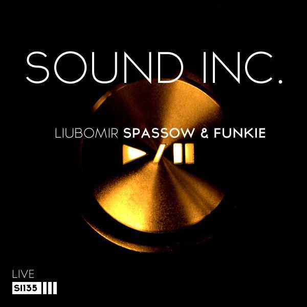 soundincorporate