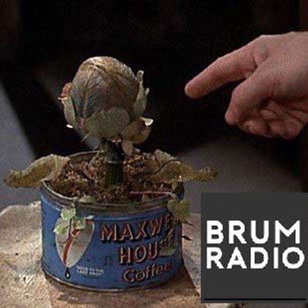 BrumRadio