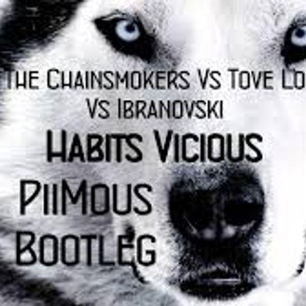PiiMous