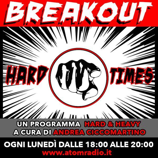 BreakoutHardTimes