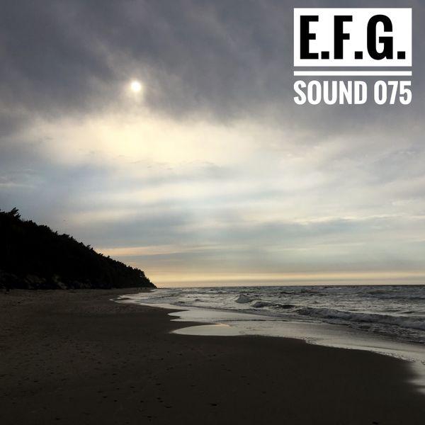 mixcloud EFG